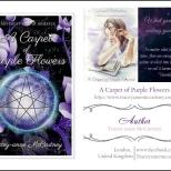Book Details